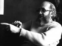 Esta foi a terceira matéria da série especial da Rádio Universitária em homenagem ao centenário do educador Paulo Freire (Foto: Instituto Paulo Freire)