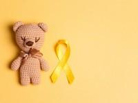 O câncer infantojuvenil tem cura em cerca de 70 a 80% dos casos, se diagnosticado precocemente, segundo o Instituto Nacional de Câncer (Foto: Reprodução/Internet)