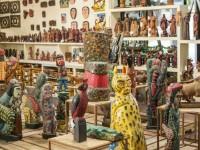 A lei aprovada organiza a política em três eixos: o fortalecimento do artesão e do artesanato cearense, o acesso ao mercado (regional, nacional e internacional), e a qualificação e a formação do artesão (Foto: Reprodução/Internet)