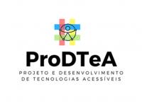 O ProDTEA já desenvolveu um jogo educativo e um aplicativo que ajuda no controle da rotina de crianças autistas (Imagem: Divulgação)
