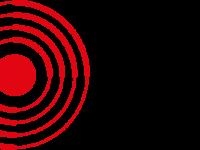 Confira a programação especial de aniversário da Rádio Universitária FM (Foto: Selo Comemorativo/CCM UFC)