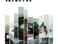 No momento, a Revista Vazantes prepara um novo dossiê sobre o Cariri e já abriu chamada para o próximo dossiê sobre urbanidades (Foto: Reprodução/Internet)