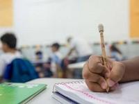 O levantamento feito pela We World gerou um plano de segurança para as escolas com protocolos sanitários e orientações para situações de emergência (Foto: Reprodução/Internet)